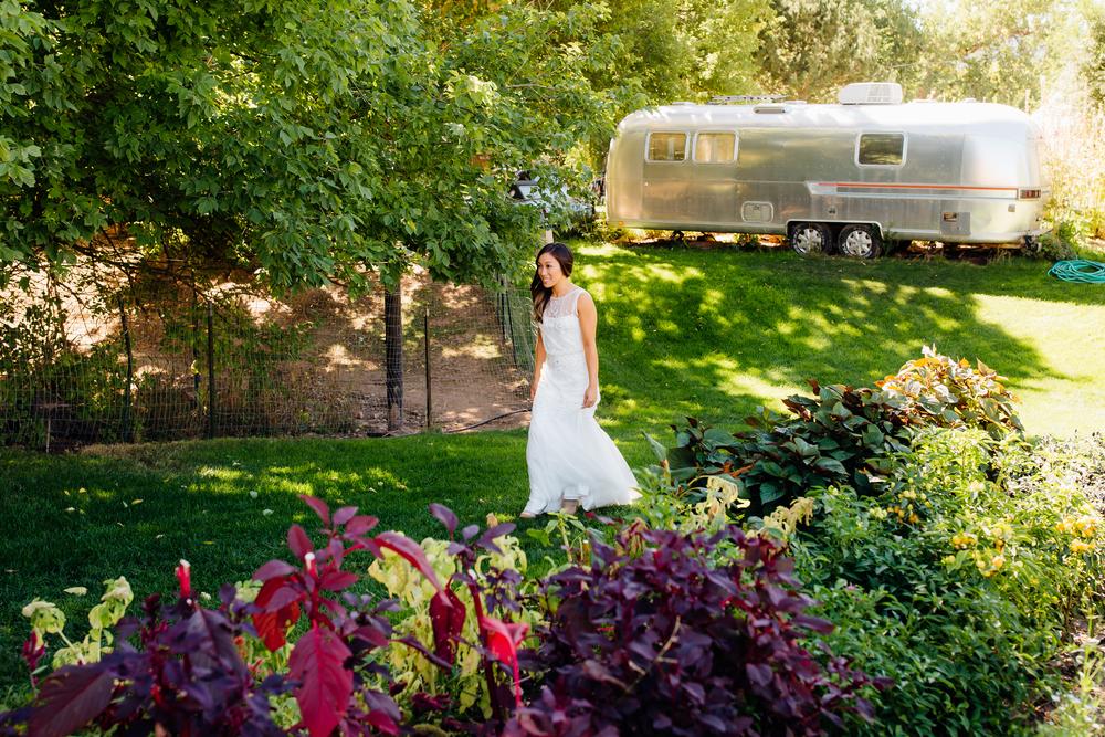 Lyons Farmette Wedding 37.jpg