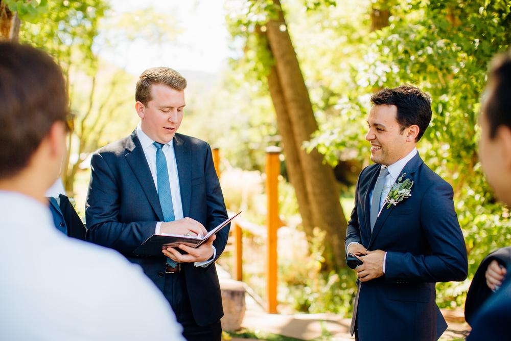 Lyons Farmette Wedding 41.jpg