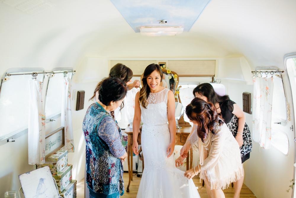 Lyons Farmette Wedding 43.jpg