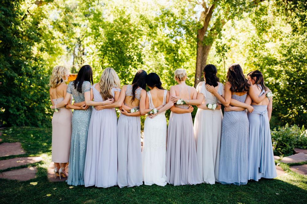 Lyons Farmette Wedding 48.jpg