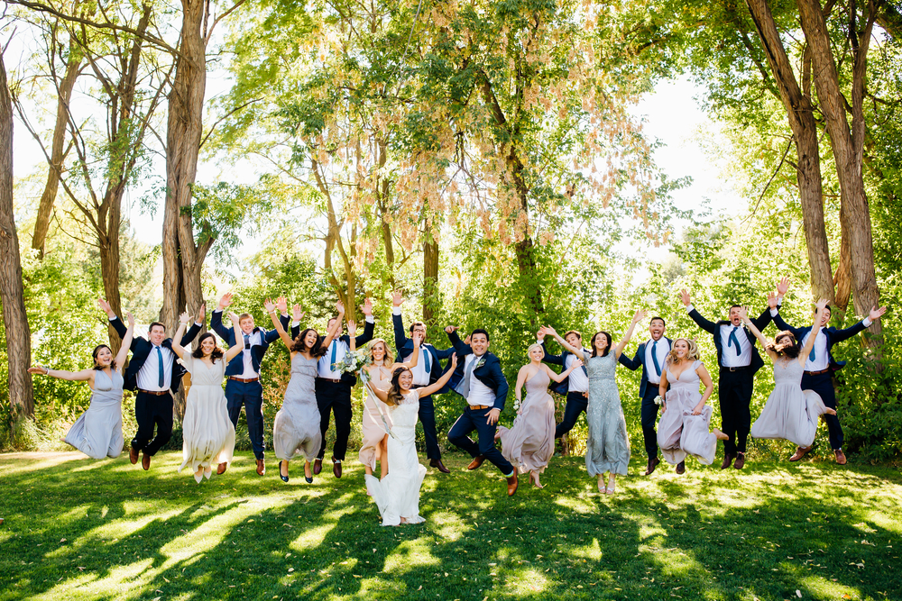 Lyons Farmette Wedding 51.jpg