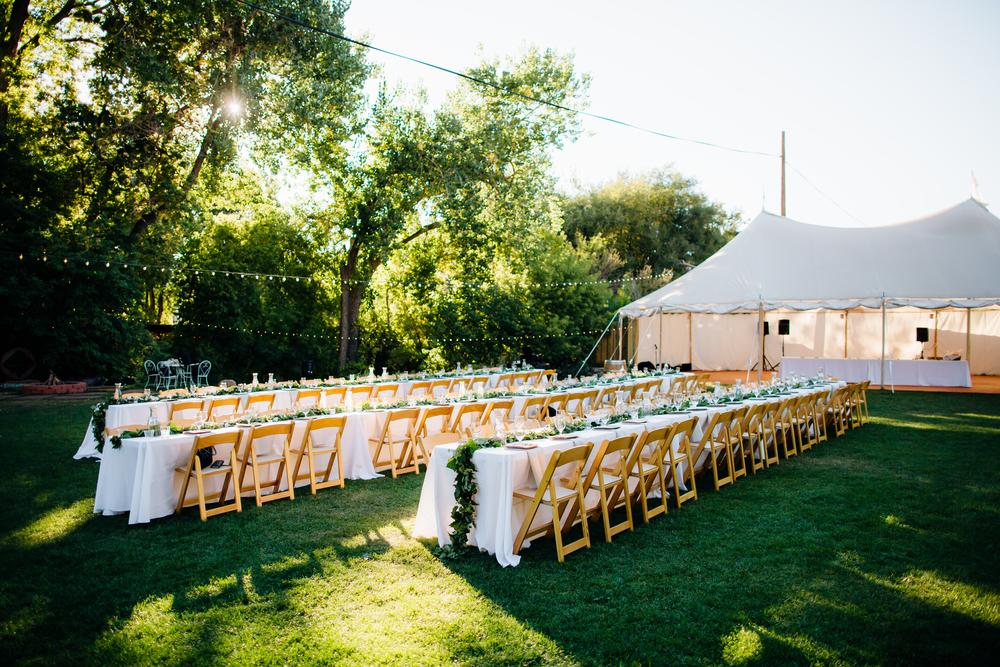 Lyons Farmette Wedding 52.jpg