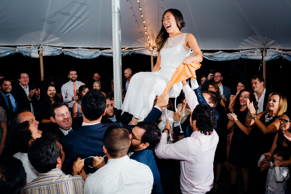 Lyons Farmette Wedding 64.jpg