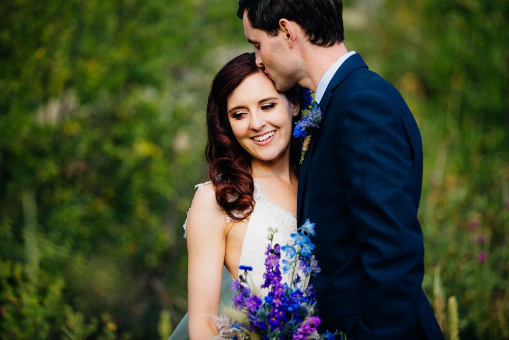 Deer Creek Valley Ranch Wedding 7.jpg
