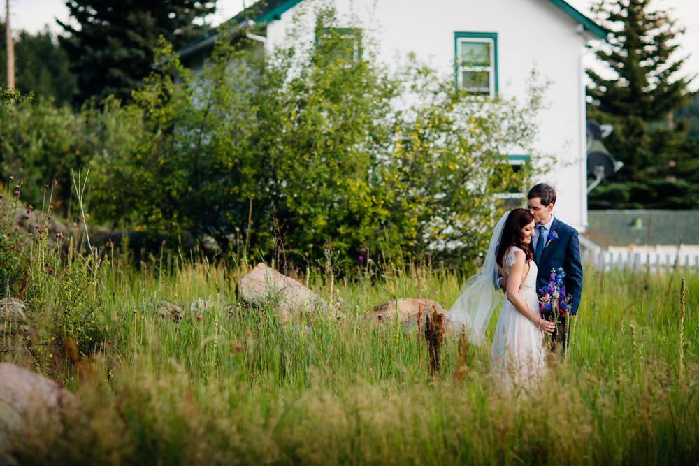Deer Creek Valley Ranch Wedding 6.jpg