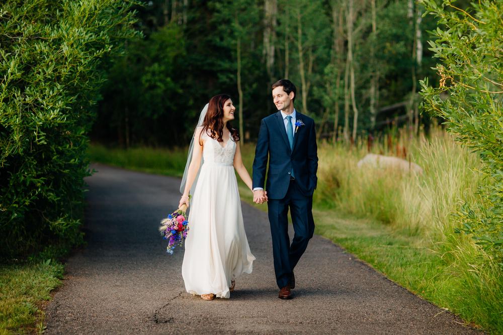 Deer Creek Valley Ranch Wedding 10.jpg