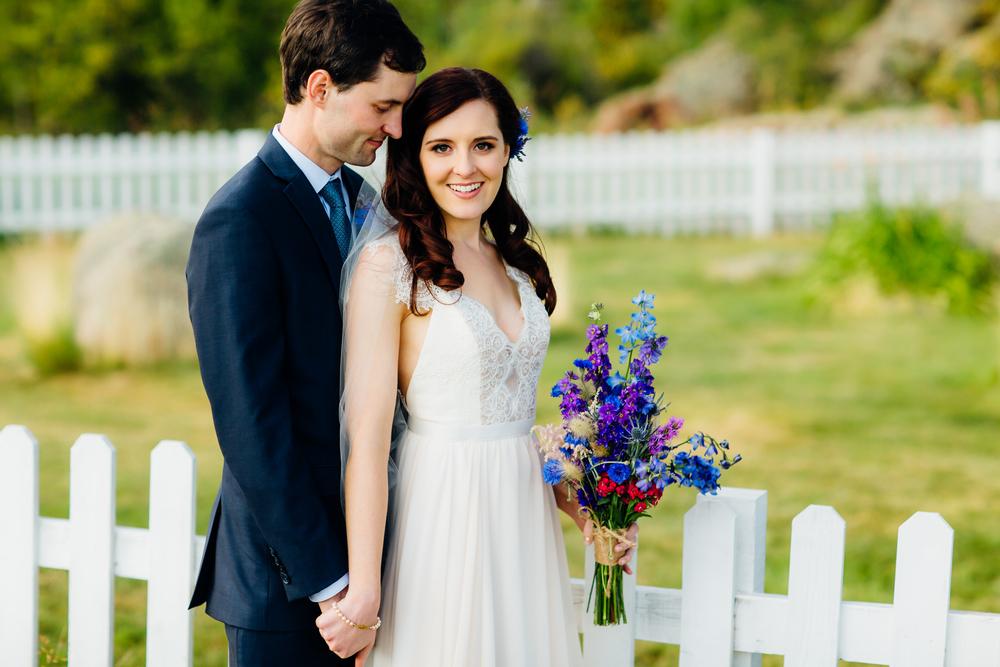 Deer Creek Valley Ranch Wedding 14.jpg
