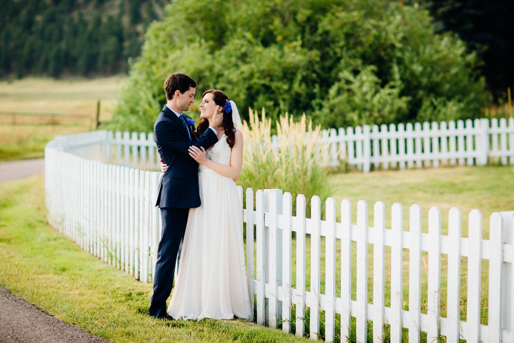 Deer Creek Valley Ranch Wedding 16.jpg
