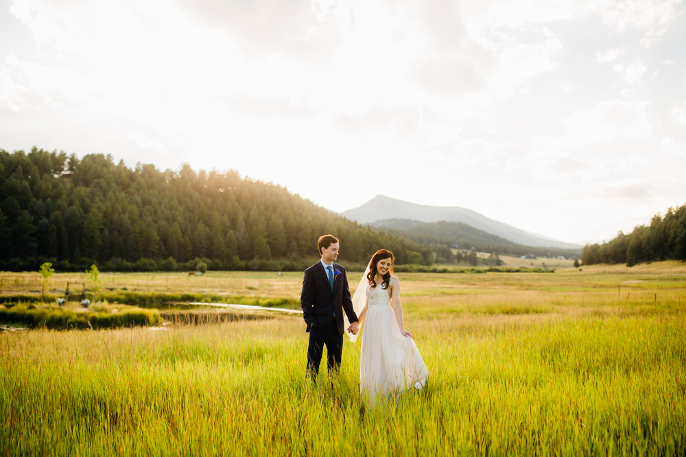 Deer Creek Valley Ranch Wedding 19.jpg