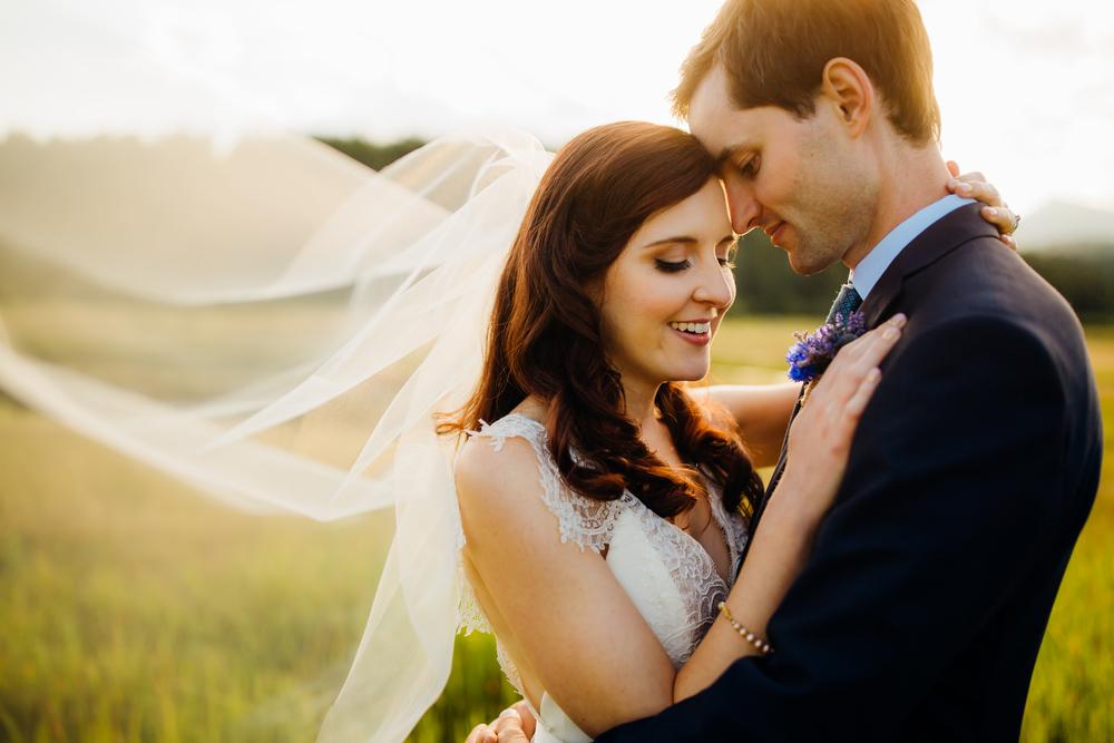 Deer Creek Valley Ranch Wedding 21.jpg