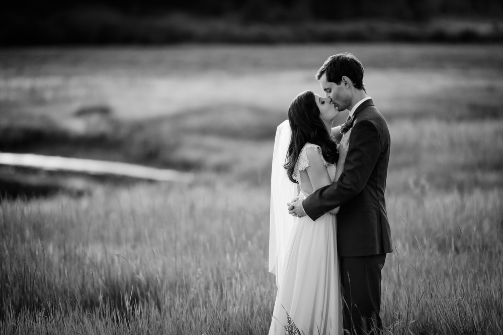 Deer Creek Valley Ranch Wedding 22.jpg