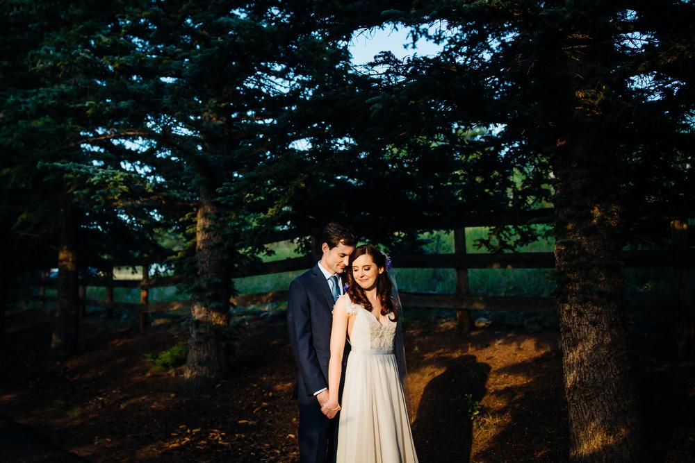 Deer Creek Valley Ranch Wedding 23.jpg