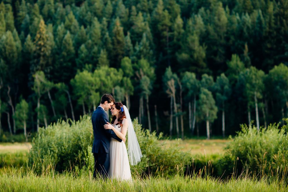 Deer Creek Valley Ranch Wedding 24.jpg