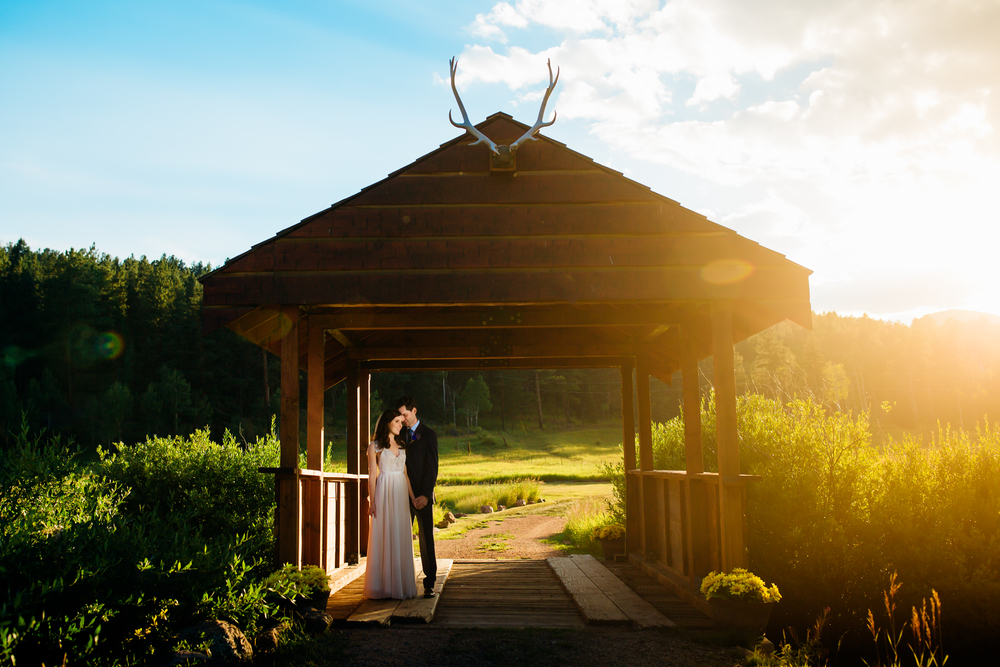 Deer Creek Valley Ranch Wedding 26.jpg
