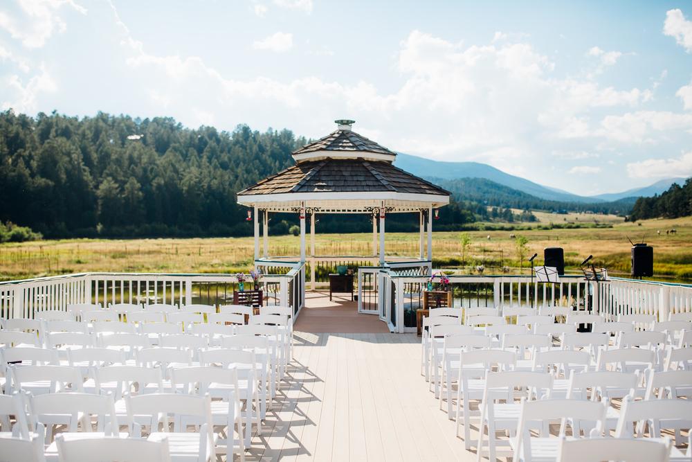 Deer Creek Valley Ranch Wedding 28.jpg