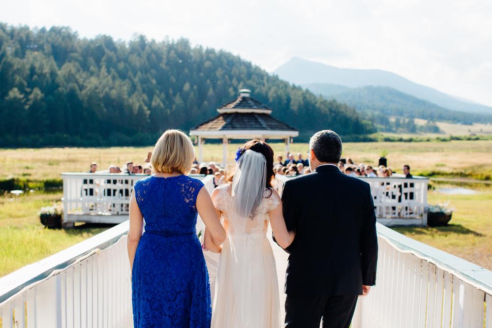 Deer Creek Valley Ranch Wedding 32.jpg