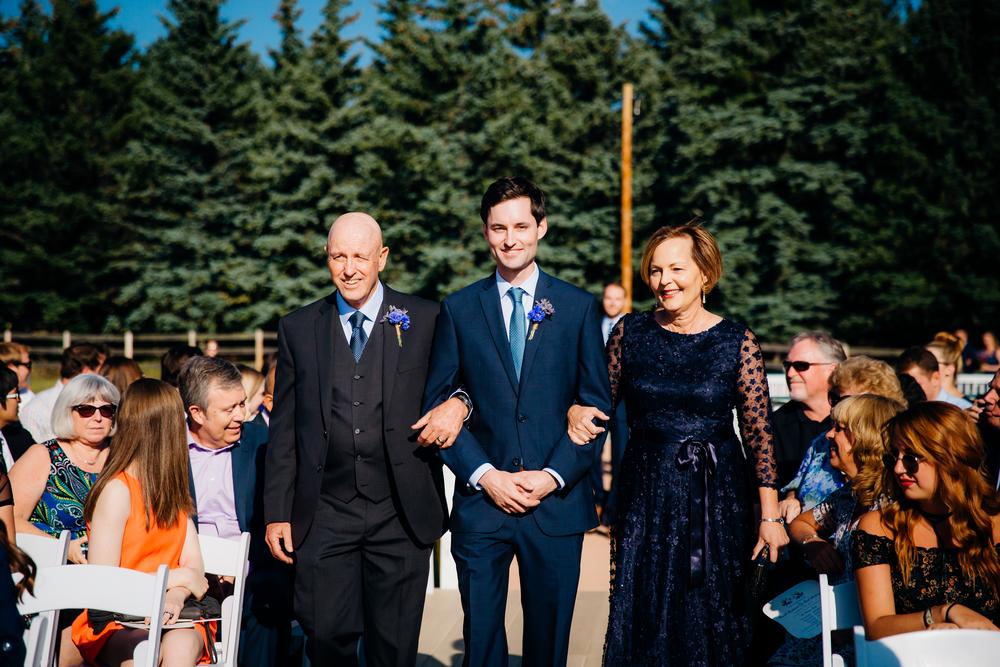 Deer Creek Valley Ranch Wedding 31.jpg