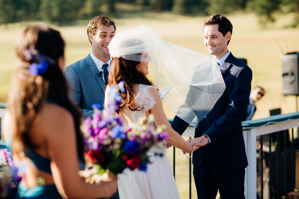 Deer Creek Valley Ranch Wedding 35.jpg