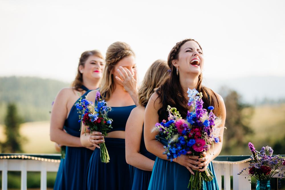 Deer Creek Valley Ranch Wedding 37.jpg