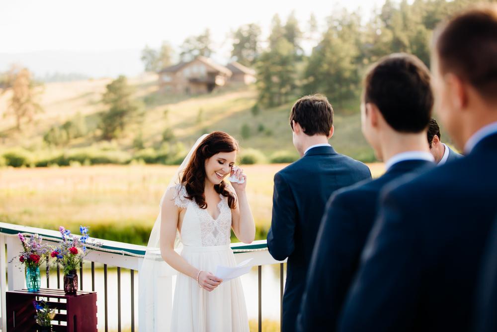 Deer Creek Valley Ranch Wedding 38.jpg