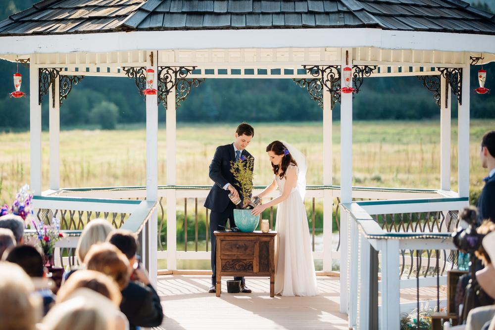 Deer Creek Valley Ranch Wedding 40.jpg