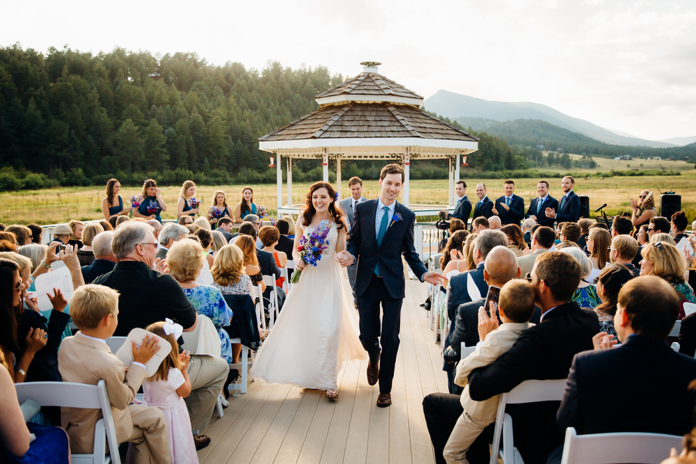 Deer Creek Valley Ranch Wedding 41.jpg