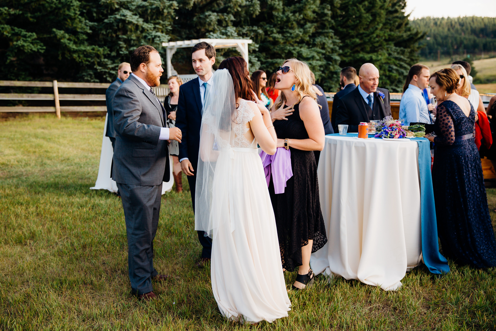 Deer Creek Valley Ranch Wedding 42.jpg