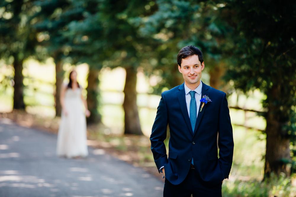 Deer Creek Valley Ranch Wedding 45.jpg