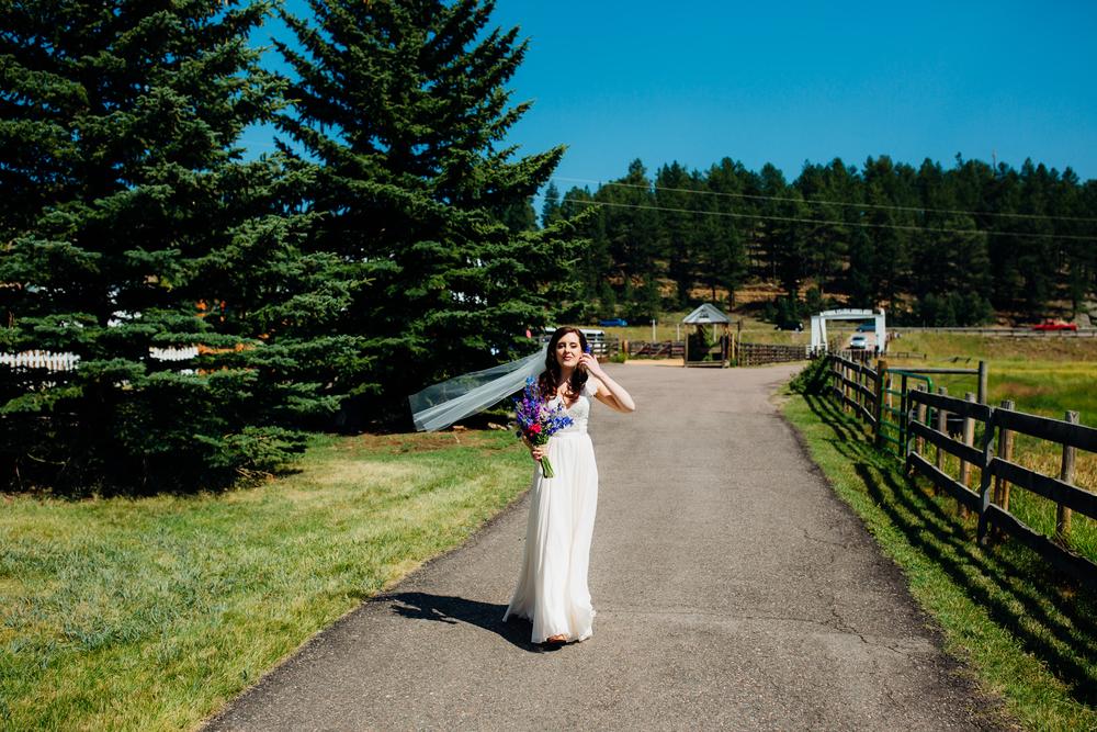 Deer Creek Valley Ranch Wedding 44.jpg