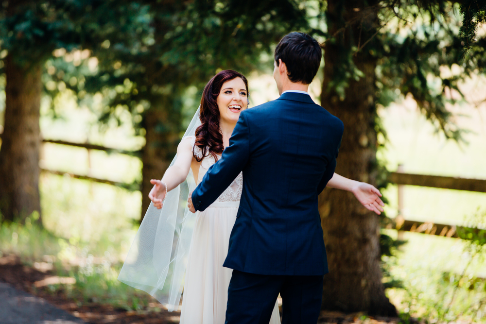 Deer Creek Valley Ranch Wedding 46.jpg