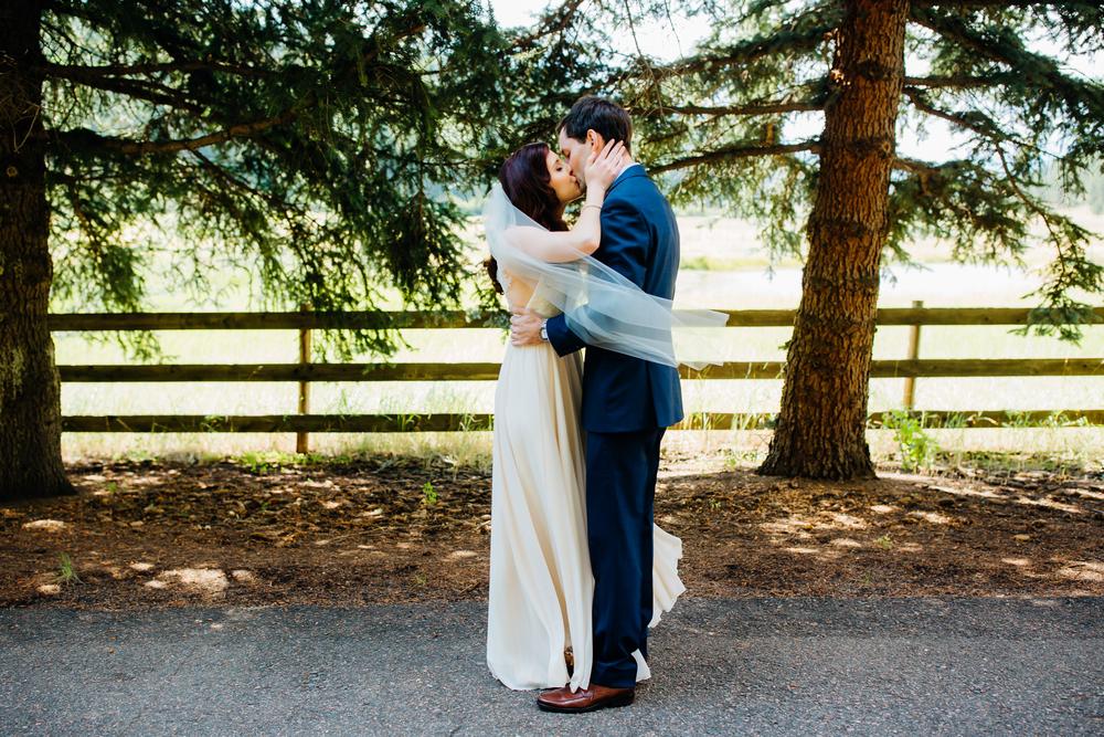 Deer Creek Valley Ranch Wedding 47.jpg