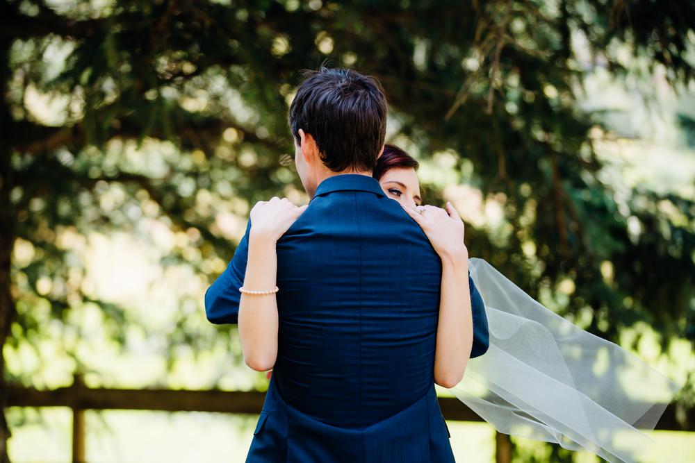 Deer Creek Valley Ranch Wedding 48.jpg
