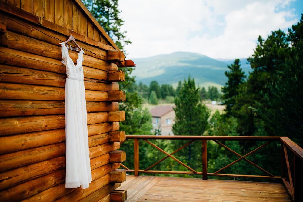 Deer Creek Valley Ranch Wedding 50.jpg