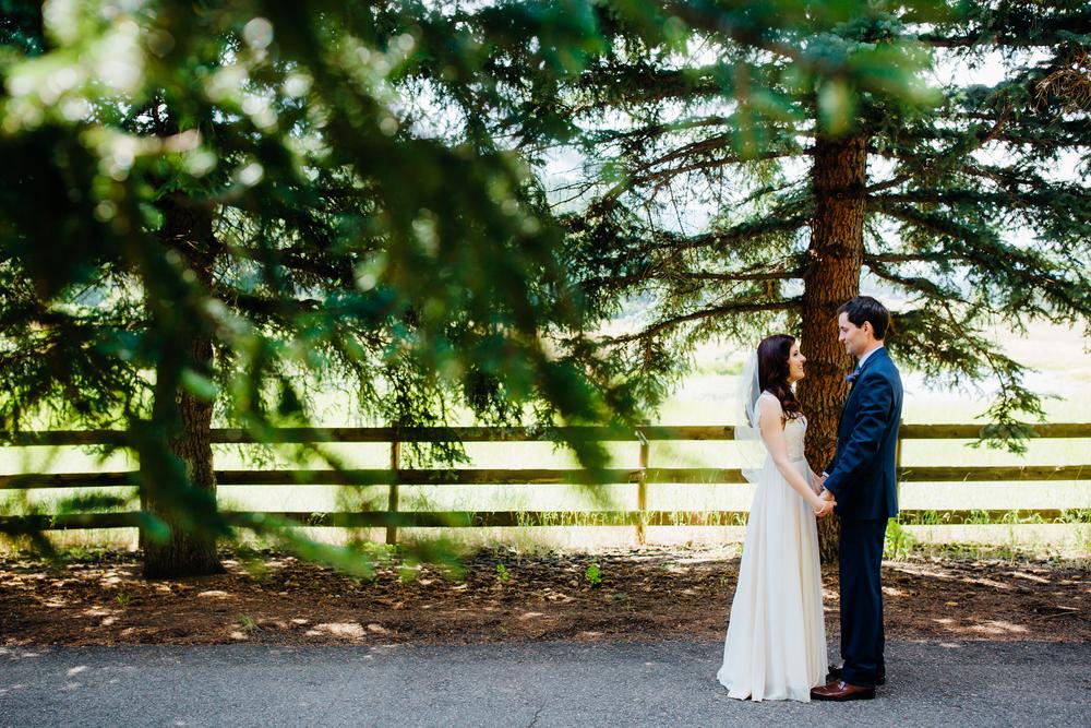 Deer Creek Valley Ranch Wedding 49.jpg