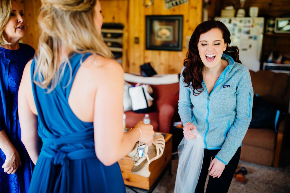 Deer Creek Valley Ranch Wedding 55.jpg