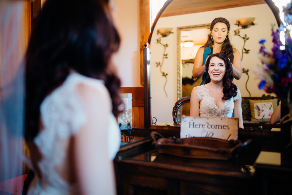 Deer Creek Valley Ranch Wedding 60.jpg
