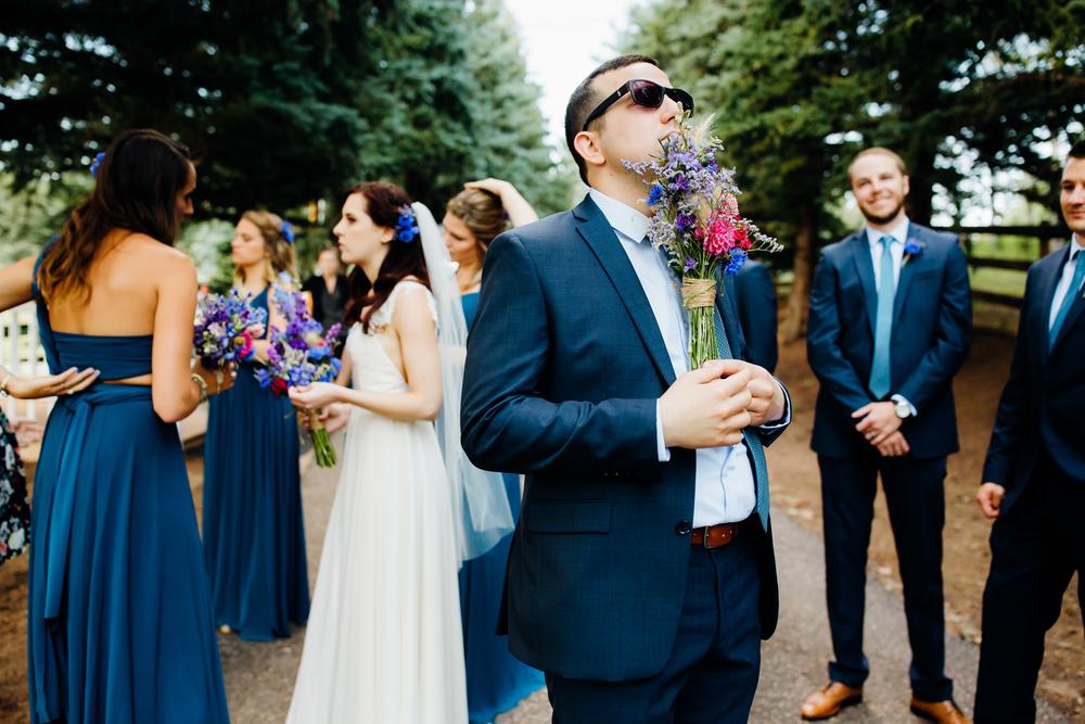 Deer Creek Valley Ranch Wedding 70.jpg