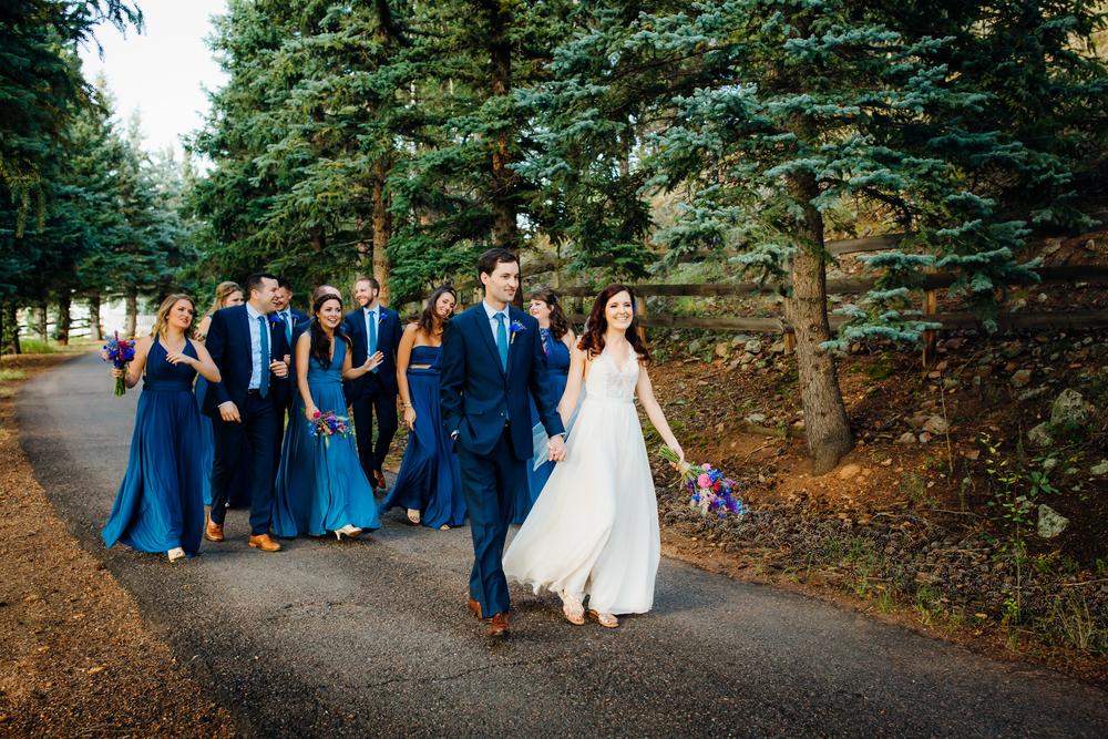 Deer Creek Valley Ranch Wedding 71.jpg