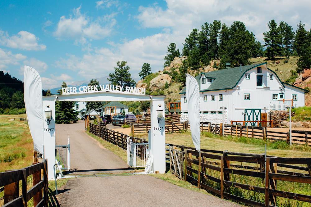 Deer Creek Valley Ranch Wedding 72.jpg