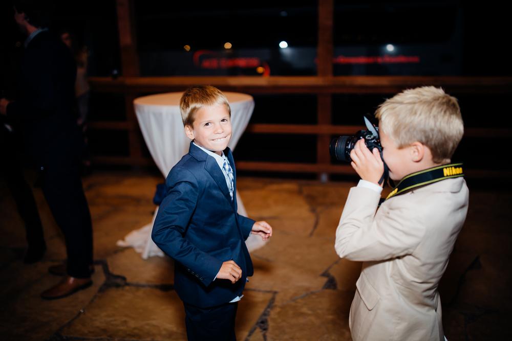 Deer Creek Valley Ranch Wedding 81.jpg