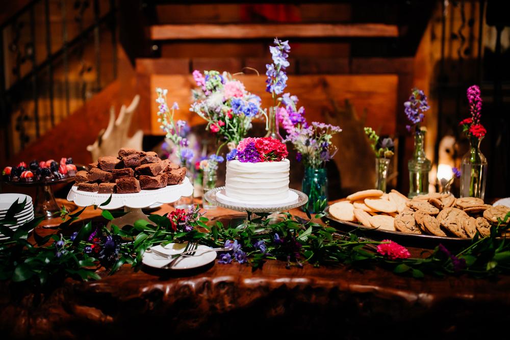 Deer Creek Valley Ranch Wedding 80.jpg