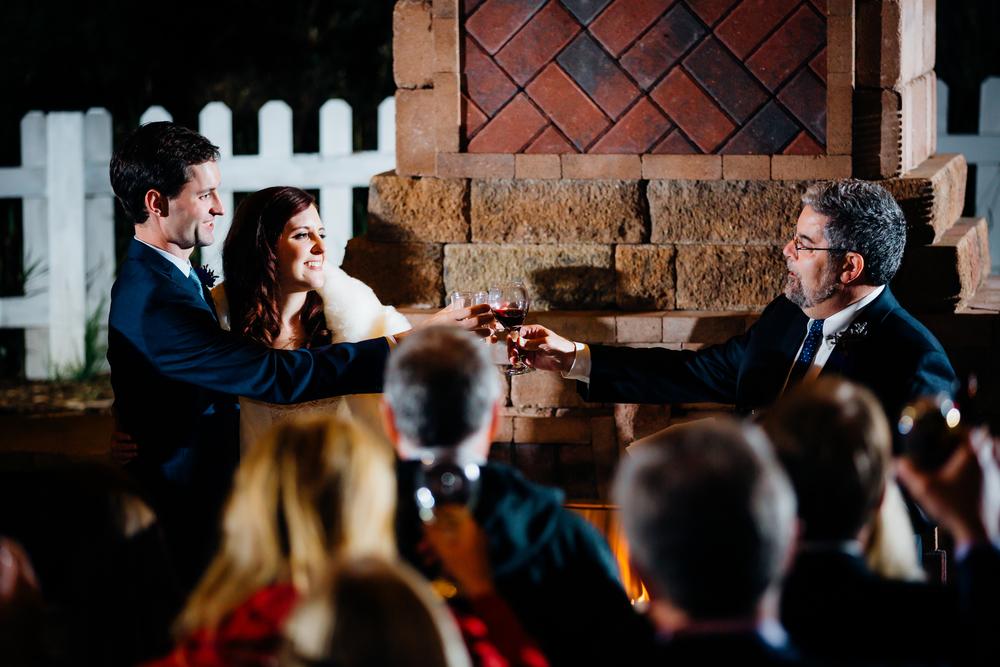 Deer Creek Valley Ranch Wedding 87.jpg