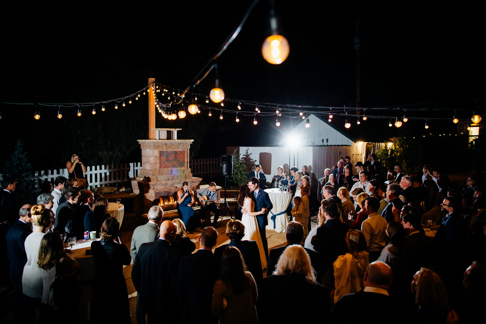 Deer Creek Valley Ranch Wedding 88.jpg