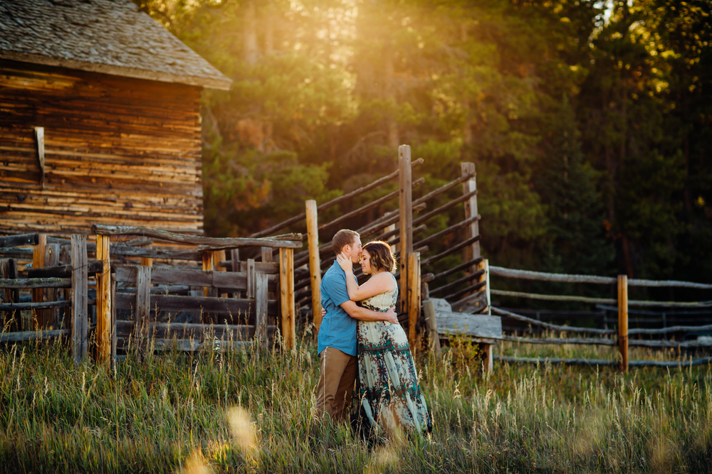 Colorado Engagement Session 1.jpg