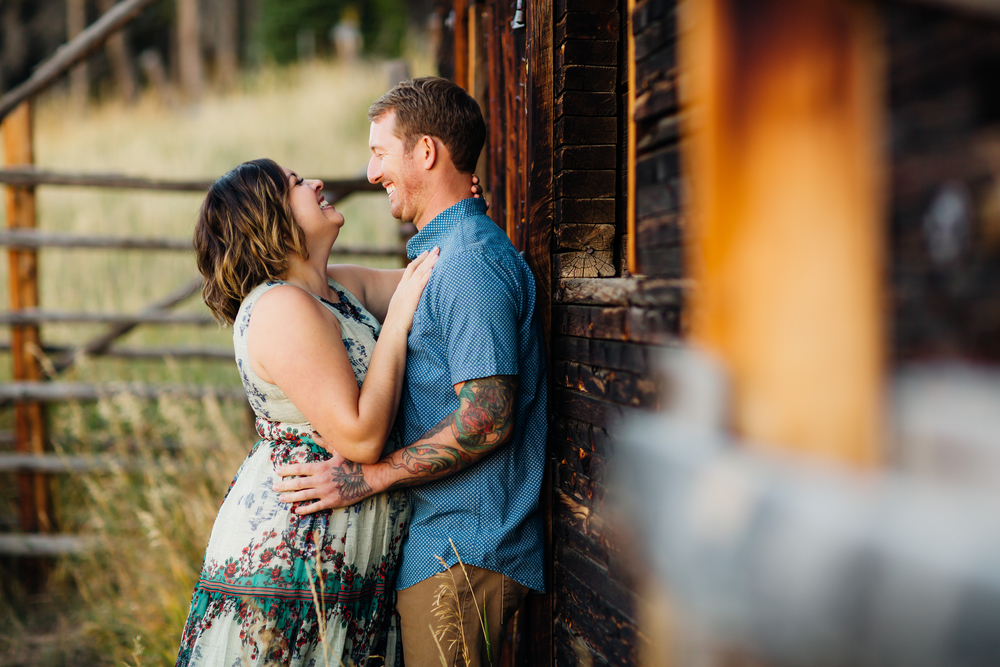Colorado Engagement Session 3.jpg