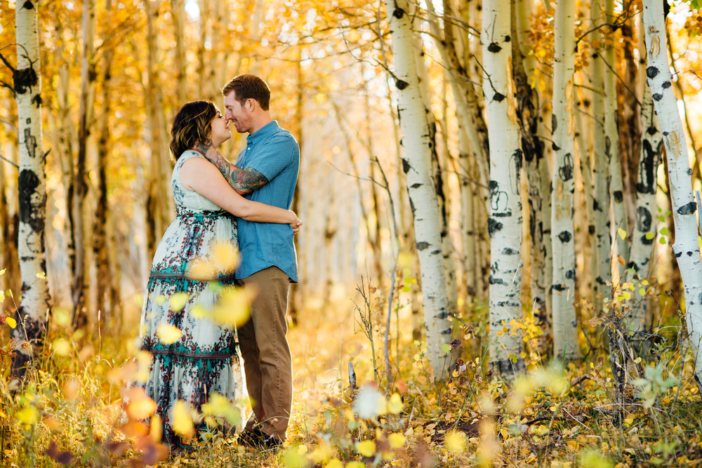 Colorado Engagement Session 5.jpg