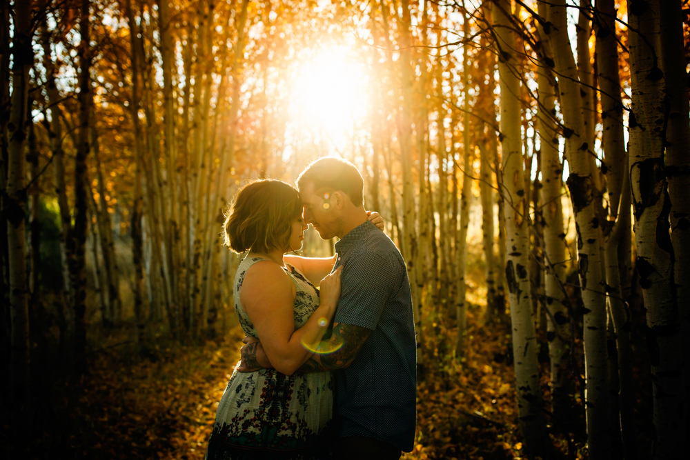 Colorado Engagement Session 10.jpg