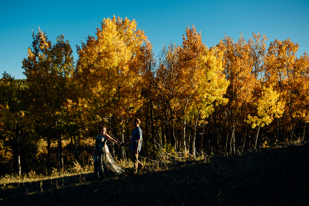 Colorado Engagement Session 12.jpg
