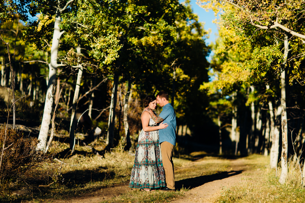 Colorado Engagement Session 13.jpg