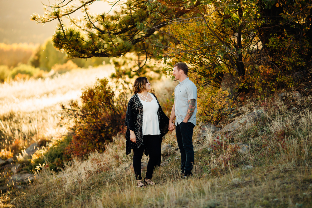Colorado Engagement Session 15.jpg